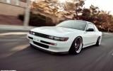 240SX Coupe