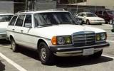 300-Class Wagon