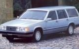 760 Wagon