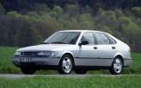 900 Hatchback