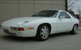 928 Hatchback