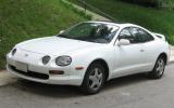 Celica Coupe