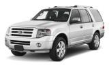 Expedition SUV