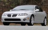 GTO Coupe