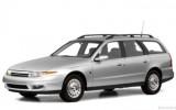 L300 Wagon