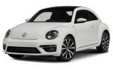 New Beetle Hatchback