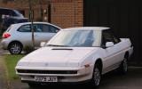 XT Coupe