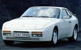 944 Hatchback