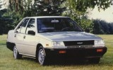 Colt Sedan