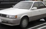 ES 250 Sedan