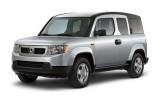 Element SUV
