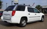 Envoy XUV SUV