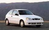 Lanos Hatchback