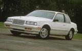 Skylark Coupe