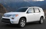 XL7 SUV