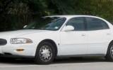 LeSabre Sedan